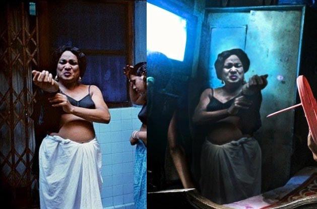photographer-souvid-datta-appears-plagiarized-mary-ellen-mark_02