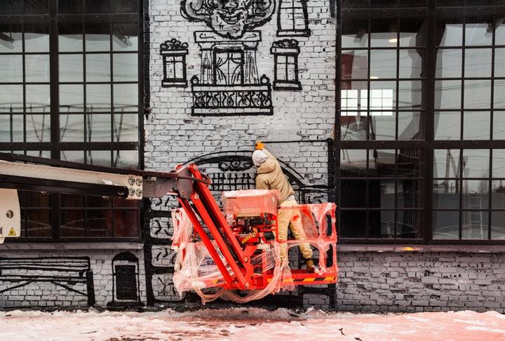 street-art-museum-new-season_02