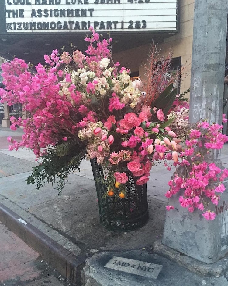 trash-can-flowers-nyc-lewis-miller_04