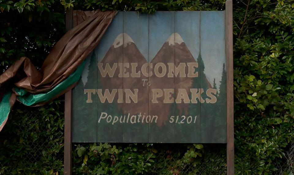 twin-peaks_12