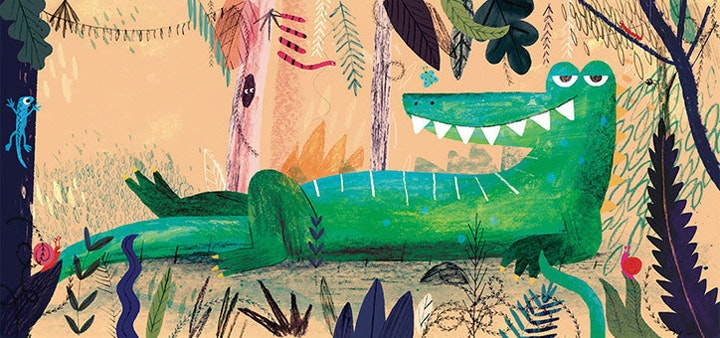 v-and-a-illustration-awards-2017-winners_03