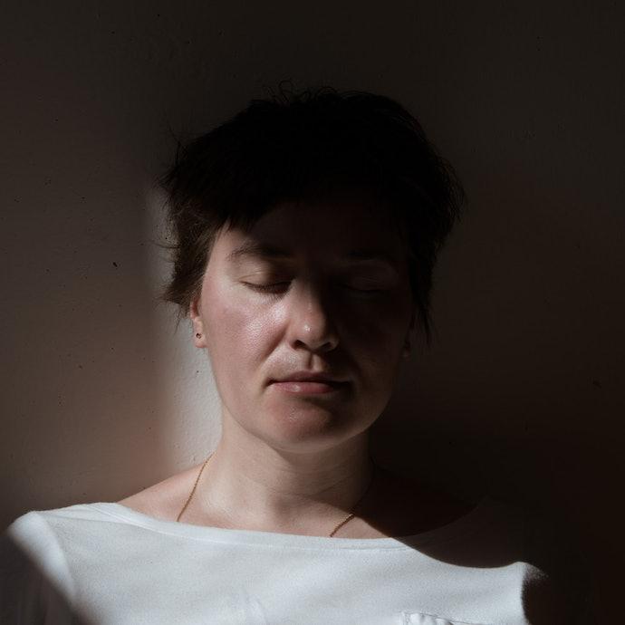 006_Infertility-II_Olga-Boltneva