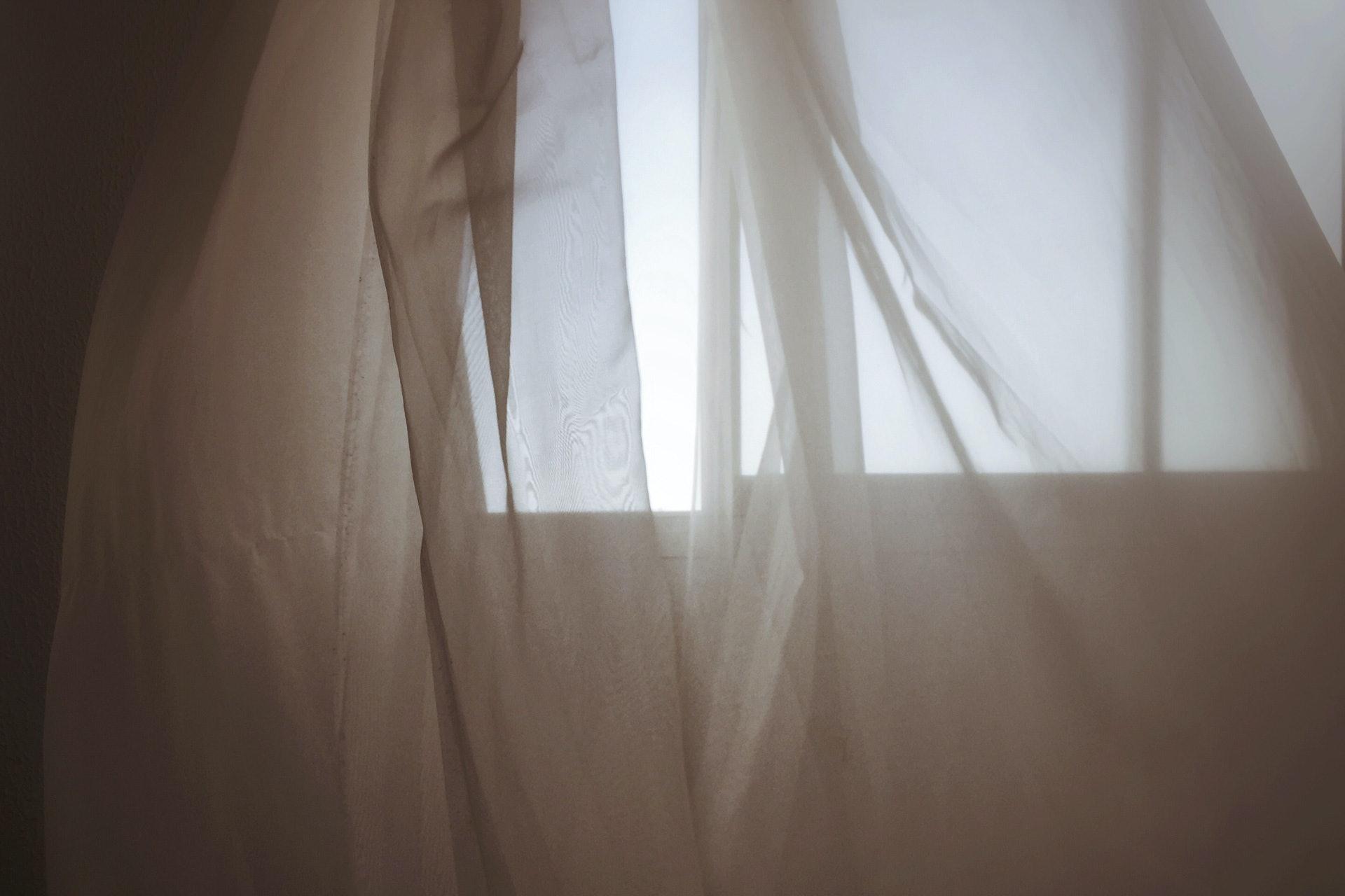 019_Infertility-II_Olga-Boltneva