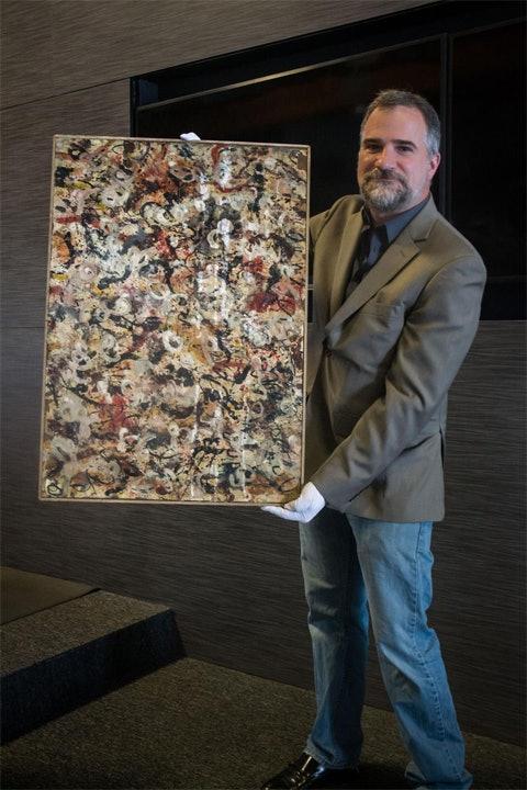 10-million-jackson-pollock-painting-discovery_01