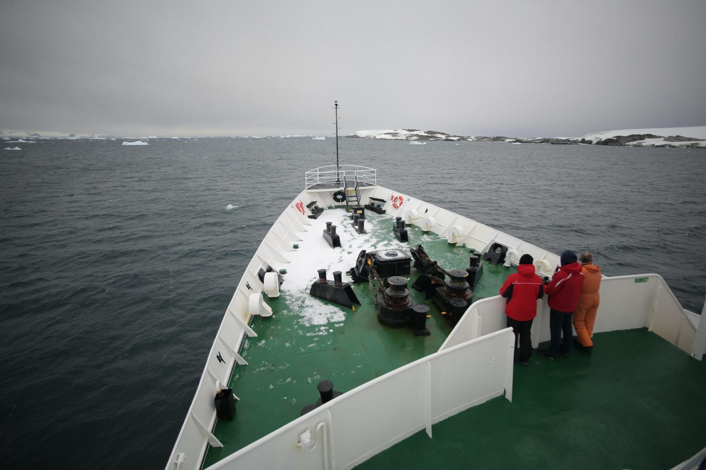 Arctic_01