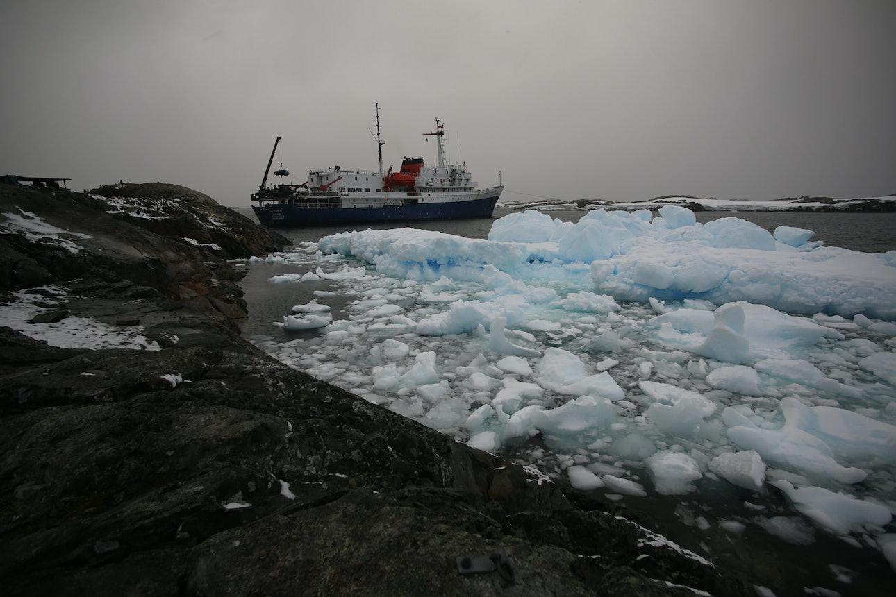 Arctic_07