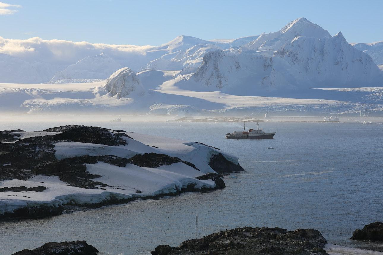 Arctic_09