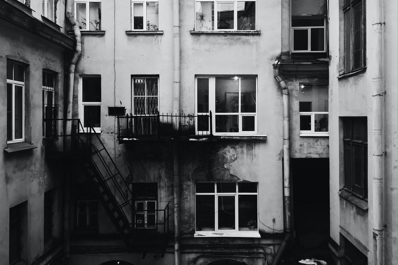 Artem-Schedrov_09