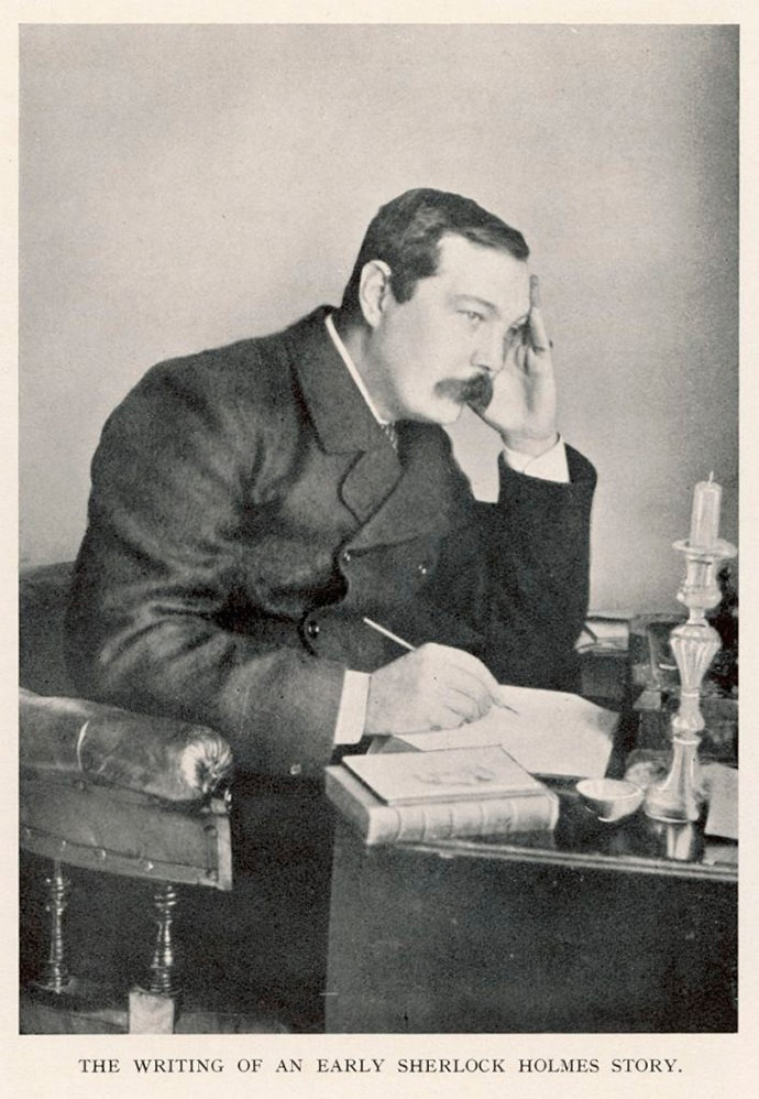 Arthur-Conan-Doyle-01