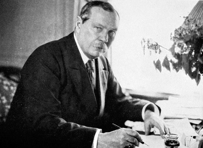 Arthur-Conan-Doyle-03