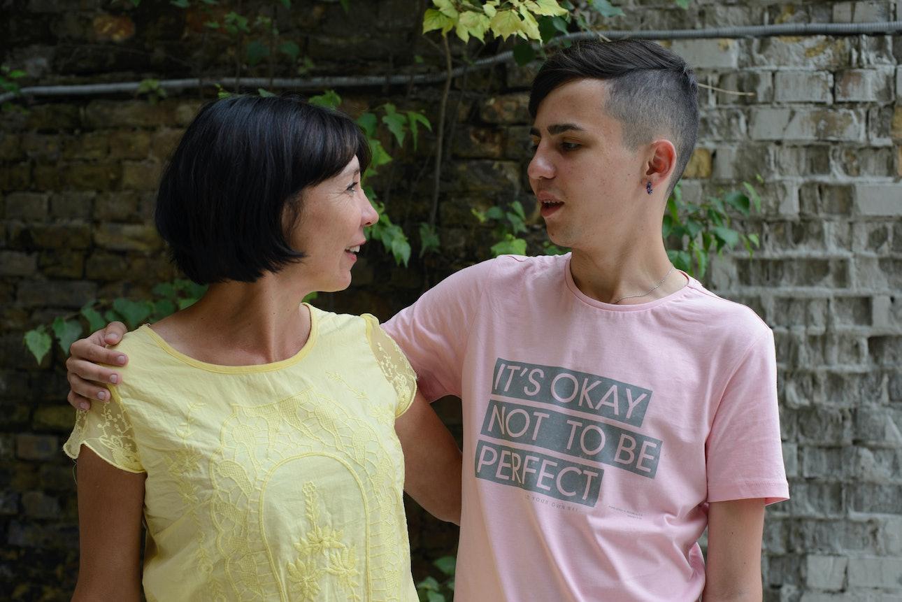 Gay-pride-ukraine_05