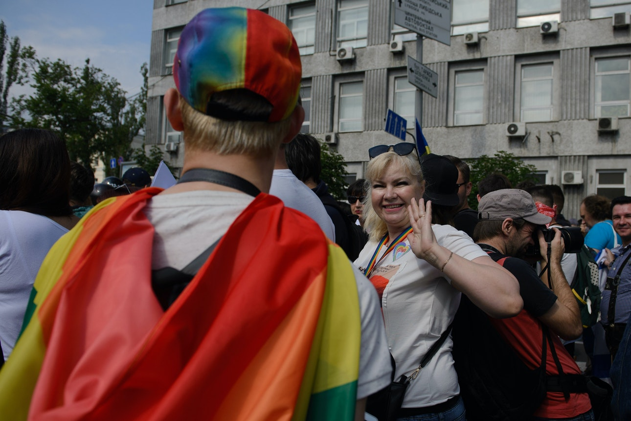 Gay-pride-ukraine_16