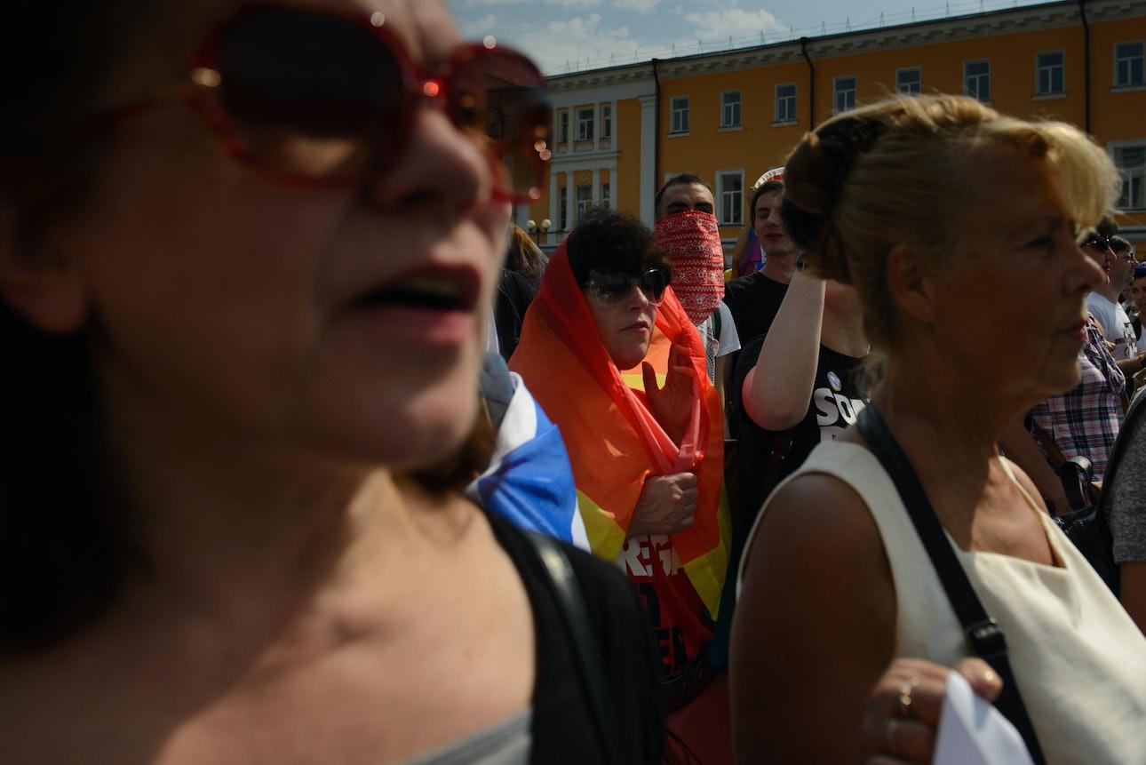 Gay-pride-ukraine_21