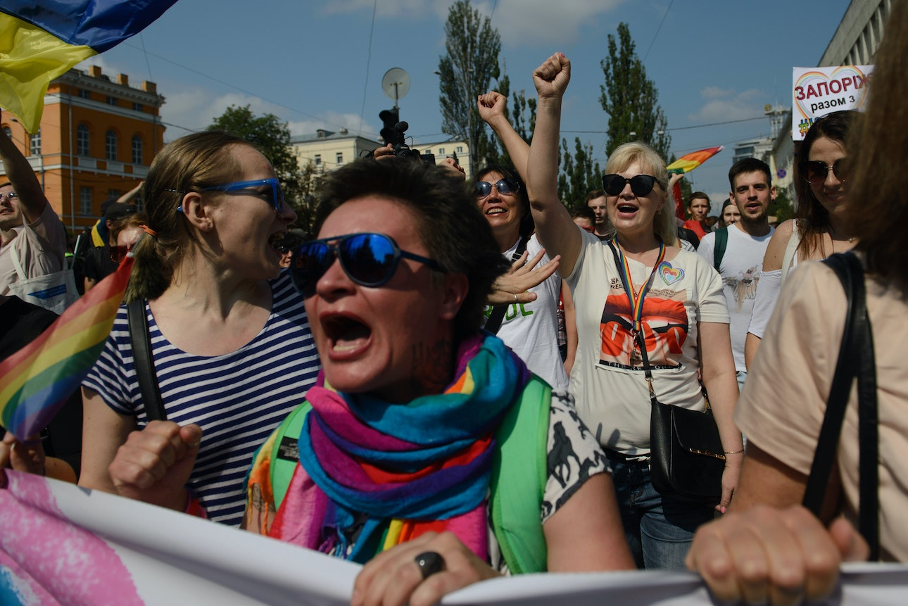 Gay-pride-ukraine_22