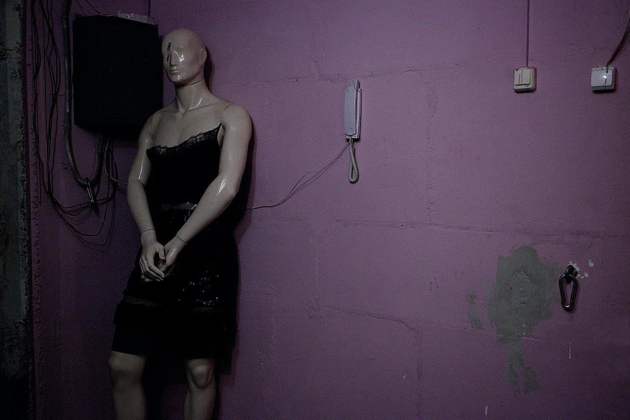 Halilova-BDSM_06
