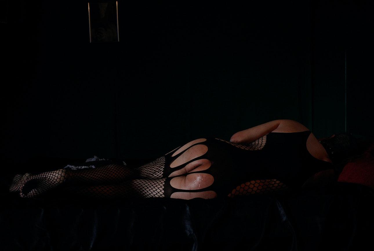 Halilova-BDSM_15