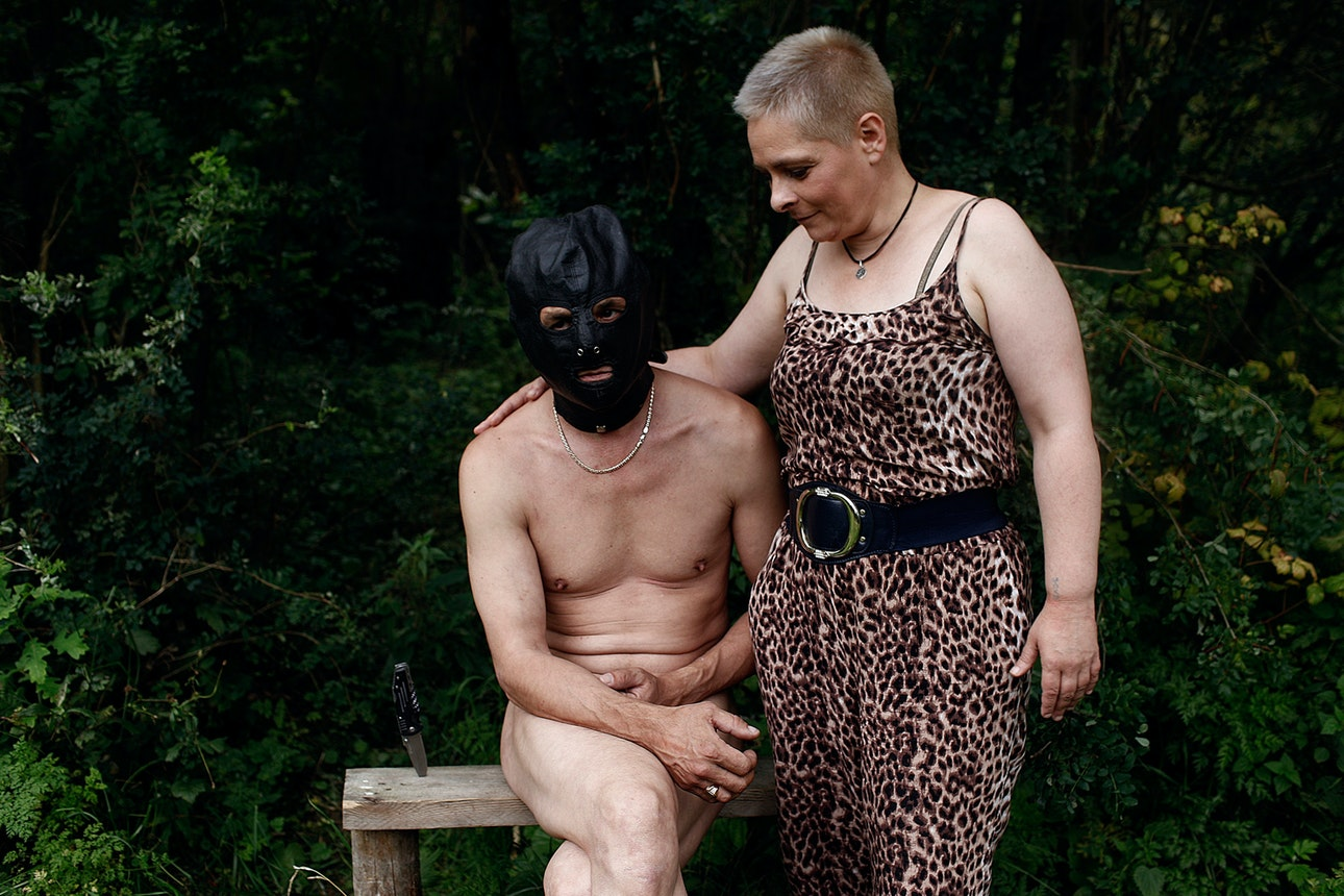 Halilova-BDSM_20