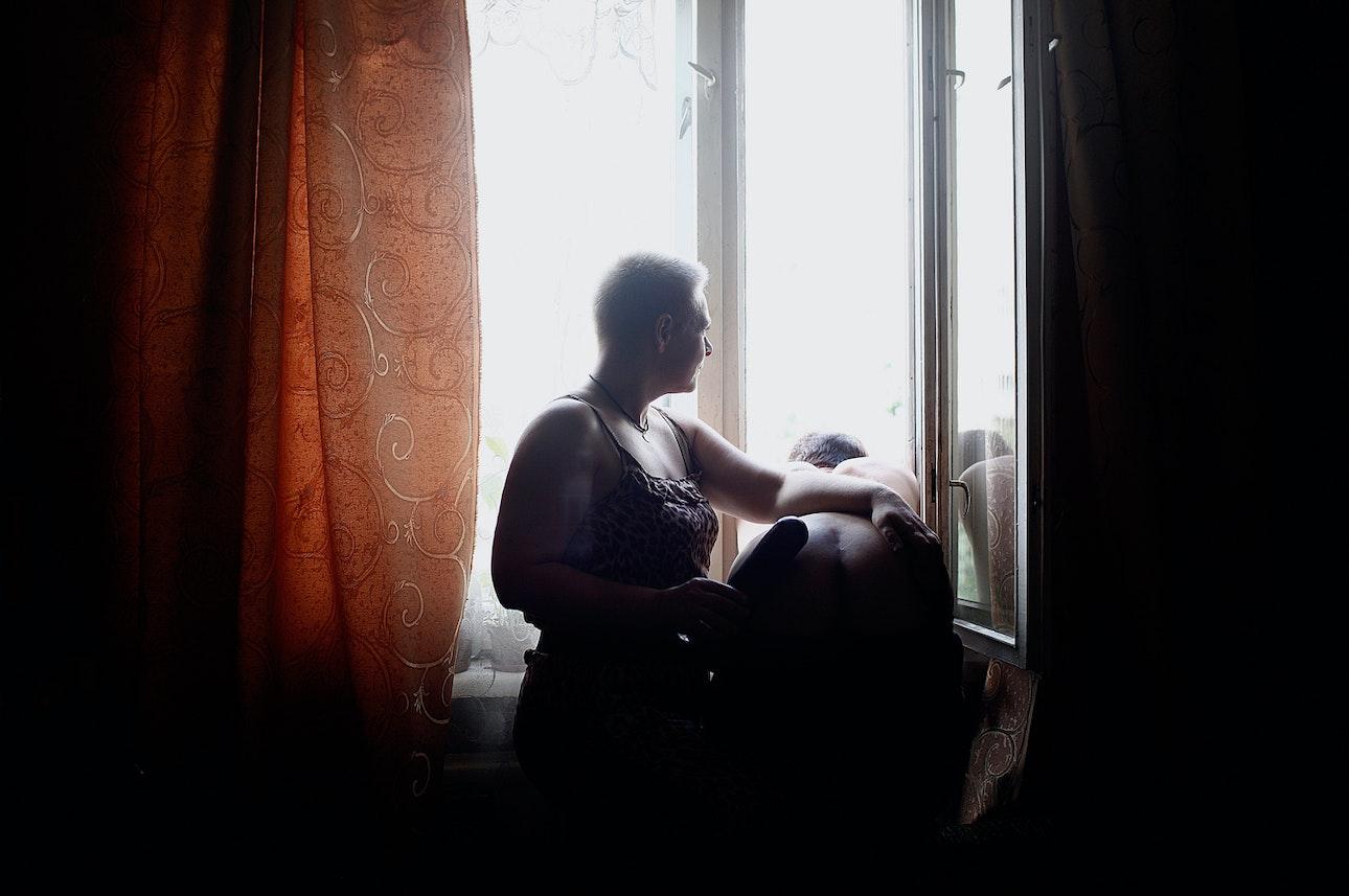 Halilova-BDSM_23