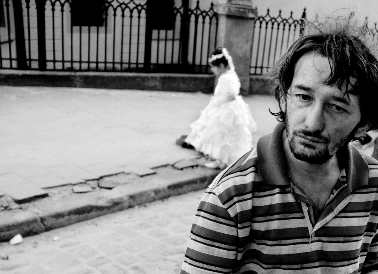 His Dreams_(Yurko Dyachyshyn)_01-min