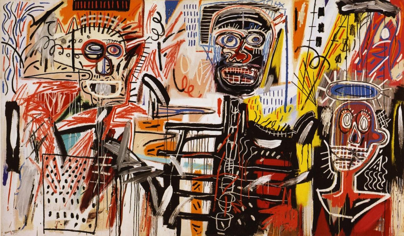_Jean-Michel-Basquiat_02