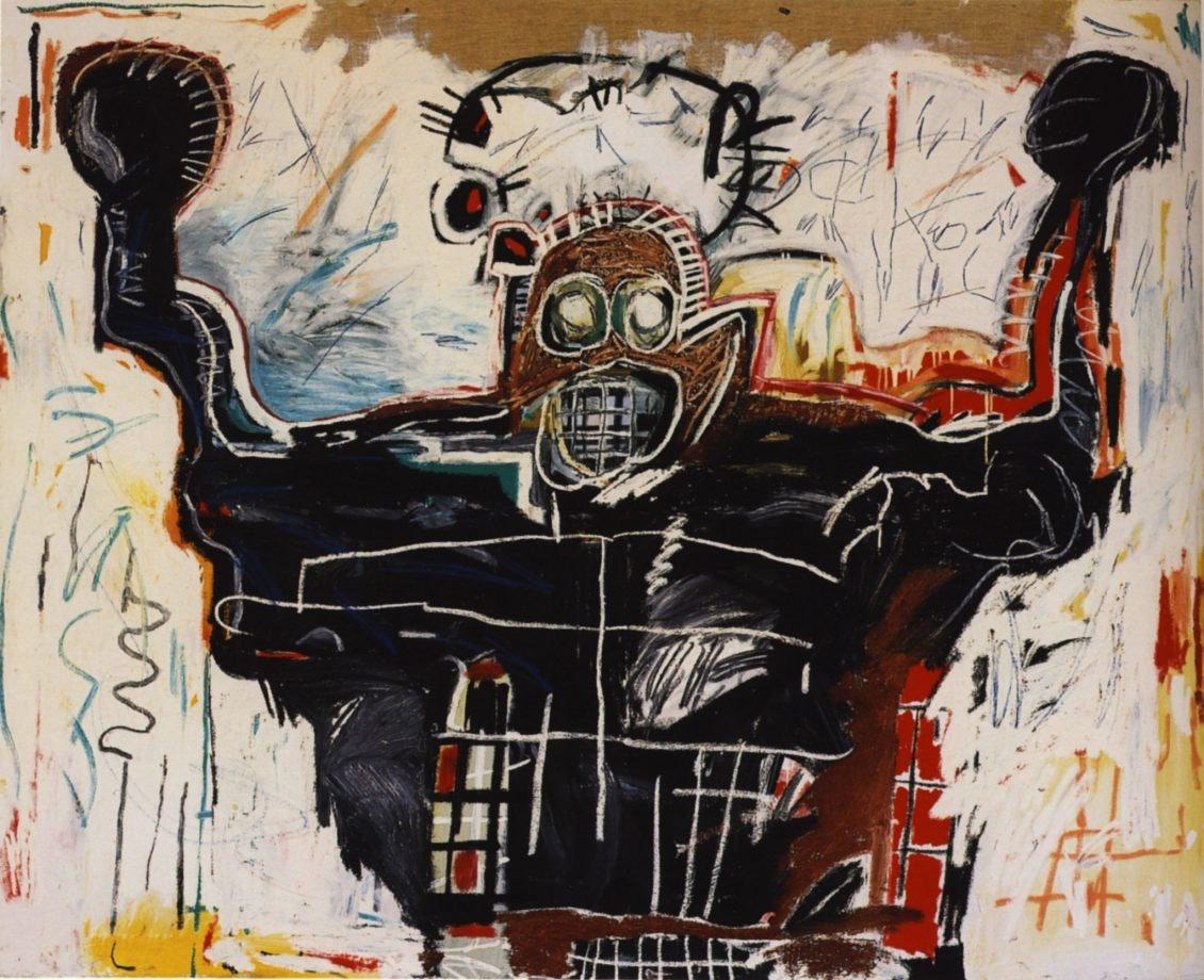 _Jean-Michel-Basquiat_04