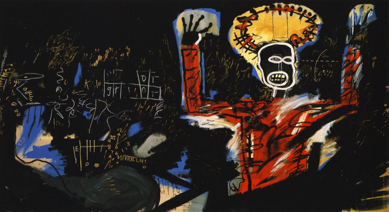 _Jean-Michel-Basquiat_09