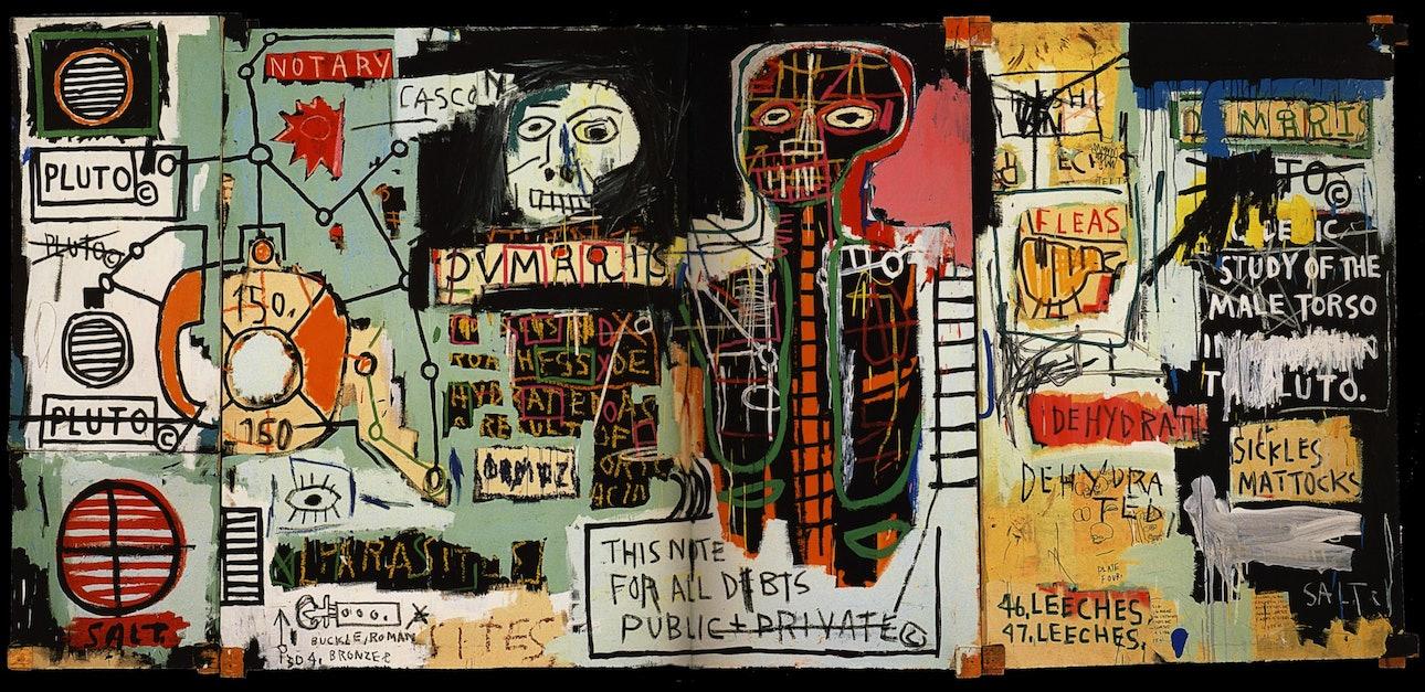 _Jean-Michel-Basquiat_10
