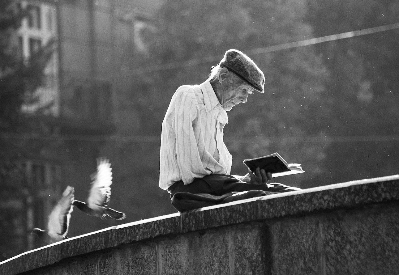 Lviv-Life_(Yurko Dyachyshyn)_01-min