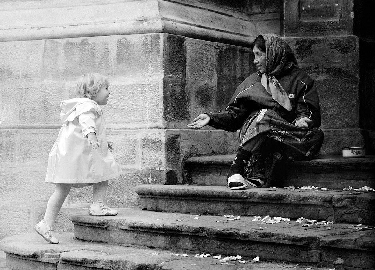 Lviv-Life_(Yurko Dyachyshyn)_05-min