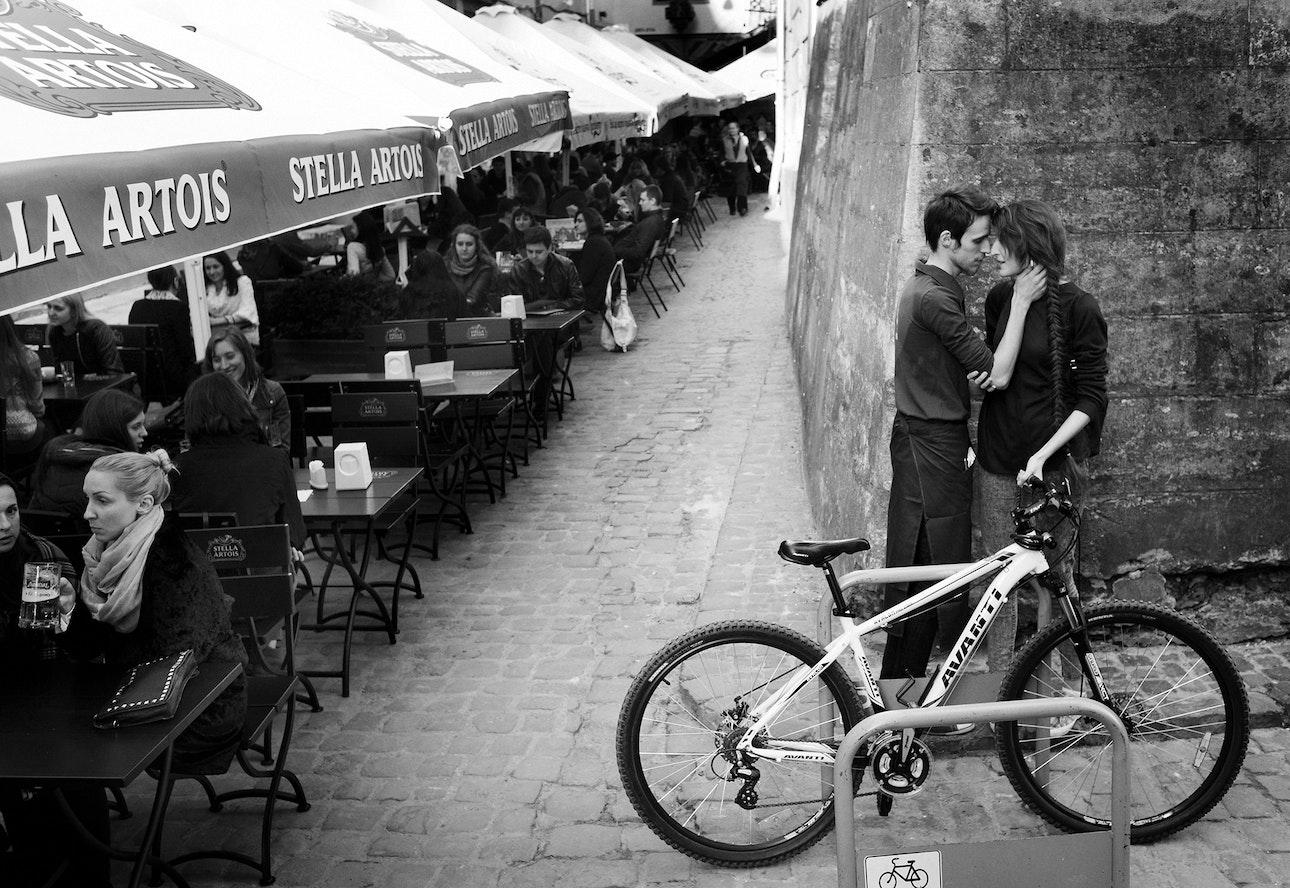 Lviv-Life_(Yurko Dyachyshyn)_06-min
