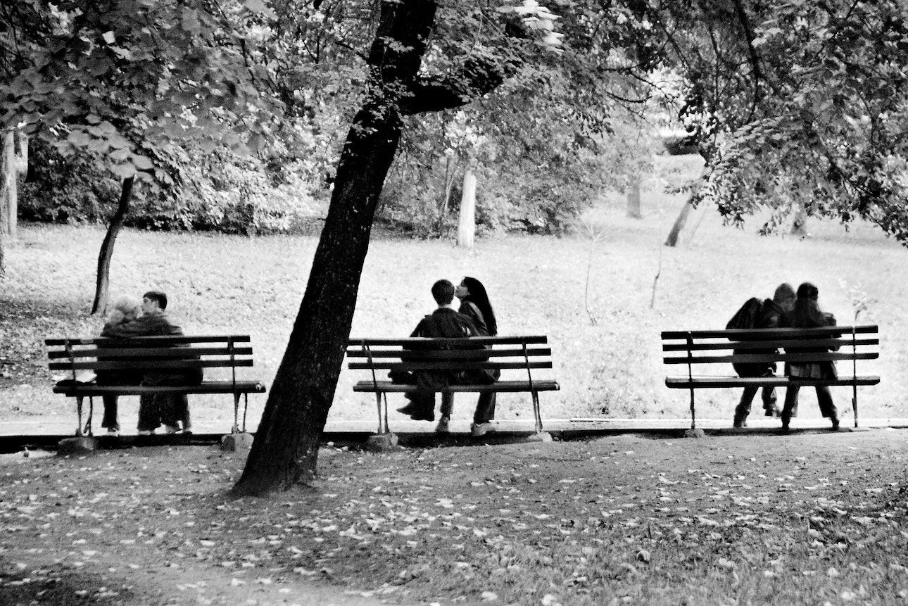 Lviv-Life_(Yurko Dyachyshyn)_07-min