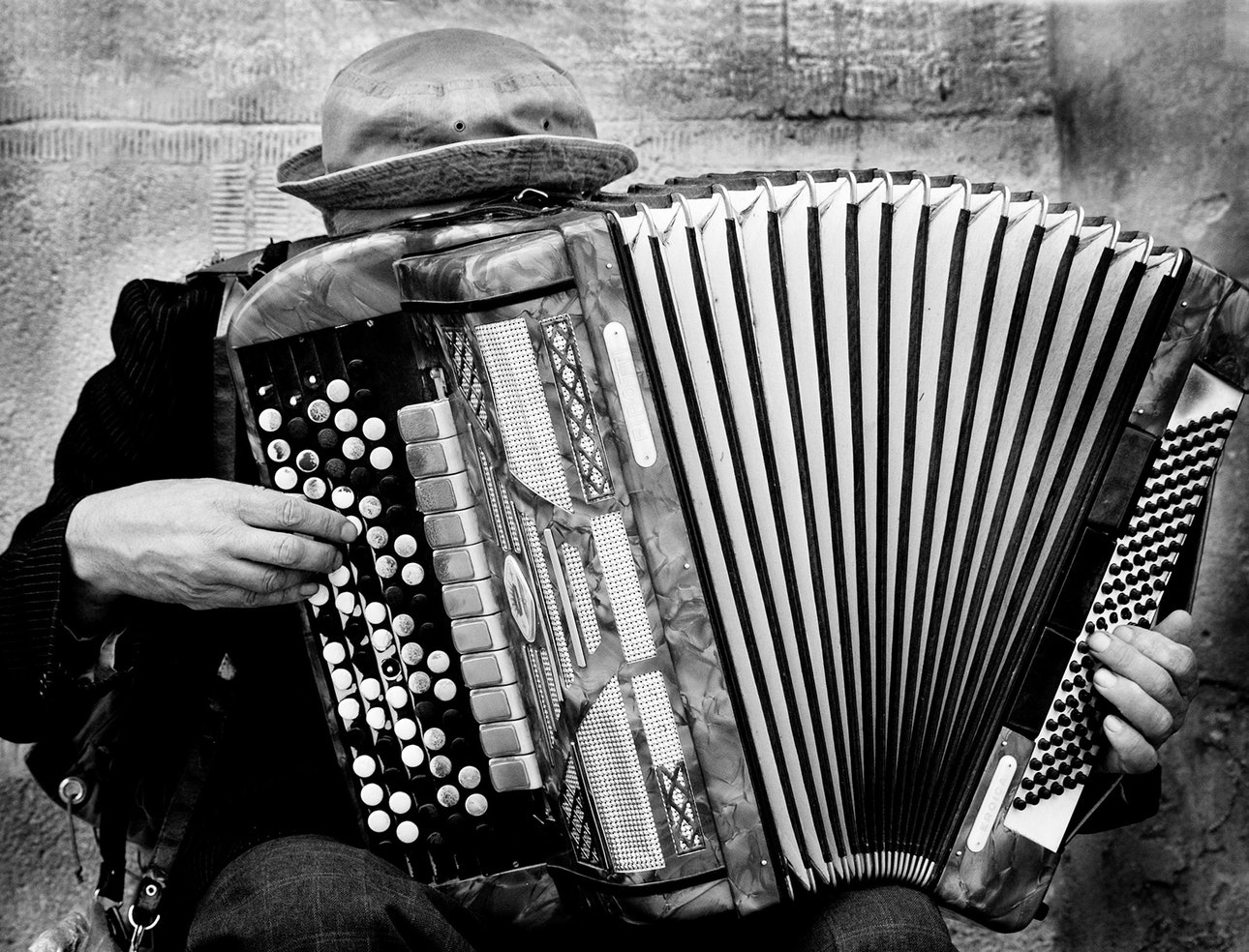 Lviv-Life_(Yurko Dyachyshyn)_13-min