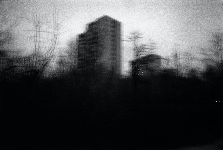 Pustarnakov_03