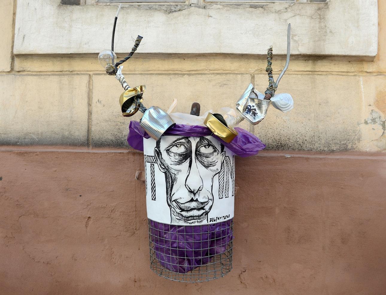 Puti in Lviv_(Yurko Dyachyshyn)_04-min