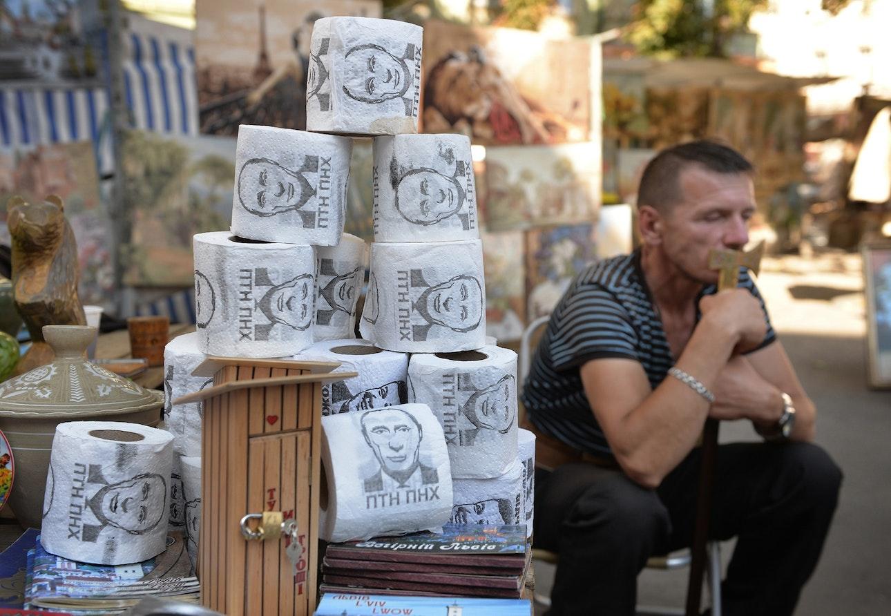 Puti in Lviv_(Yurko Dyachyshyn)_06-min
