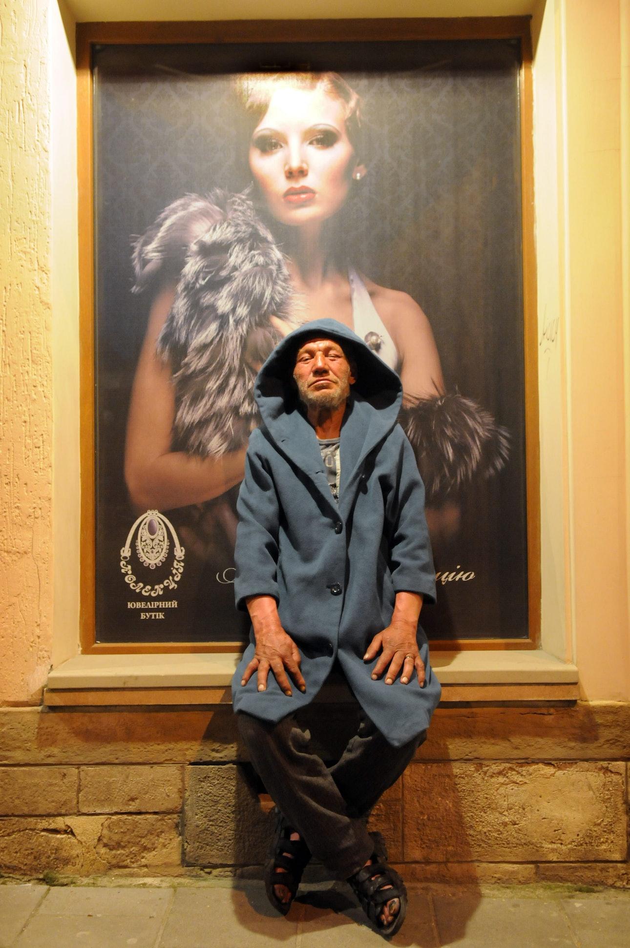 Slavik's Fashion_(Yurko Dyachyshyn)_01-min