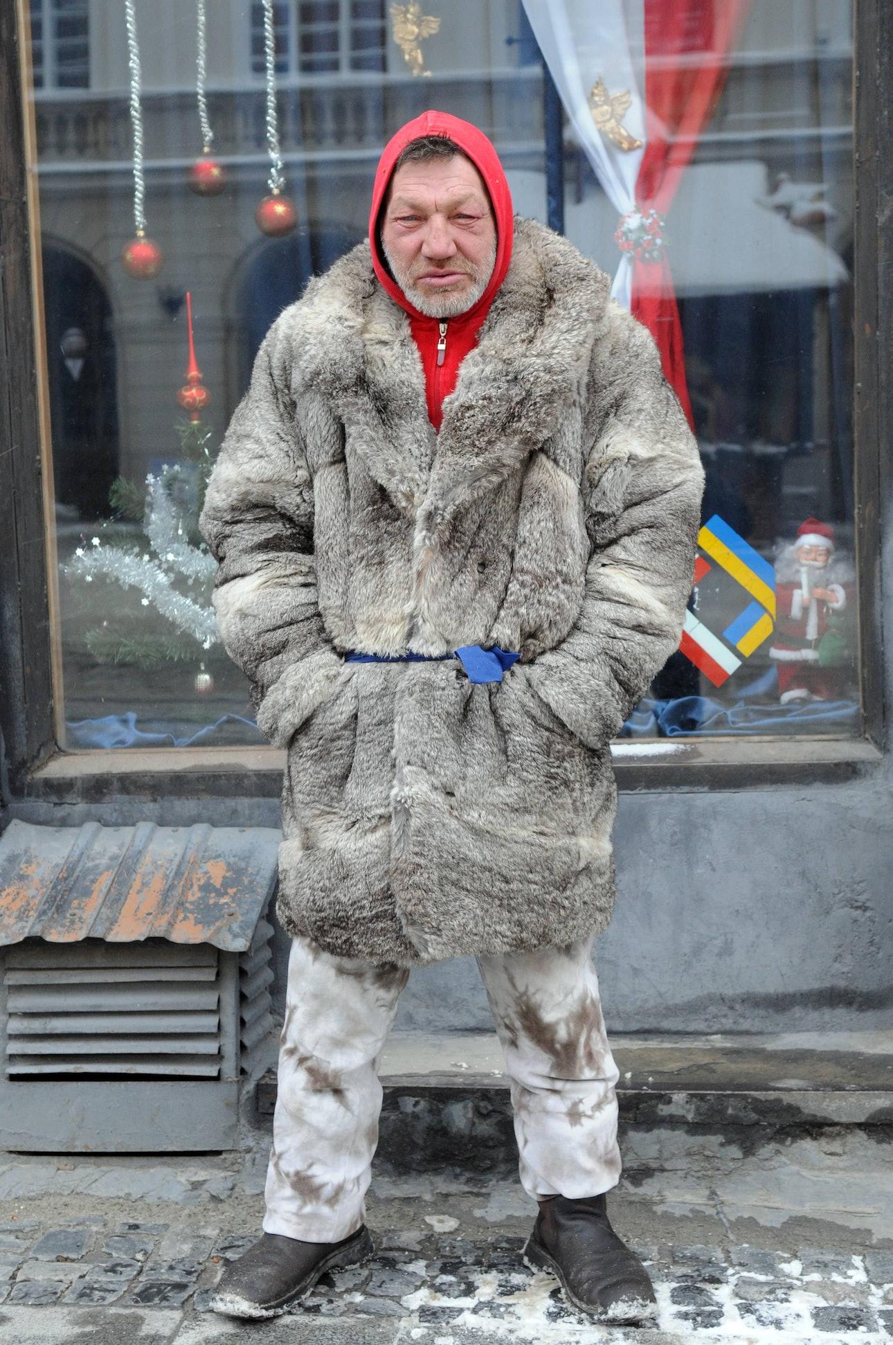 Slavik's Fashion_(Yurko Dyachyshyn)_04-min