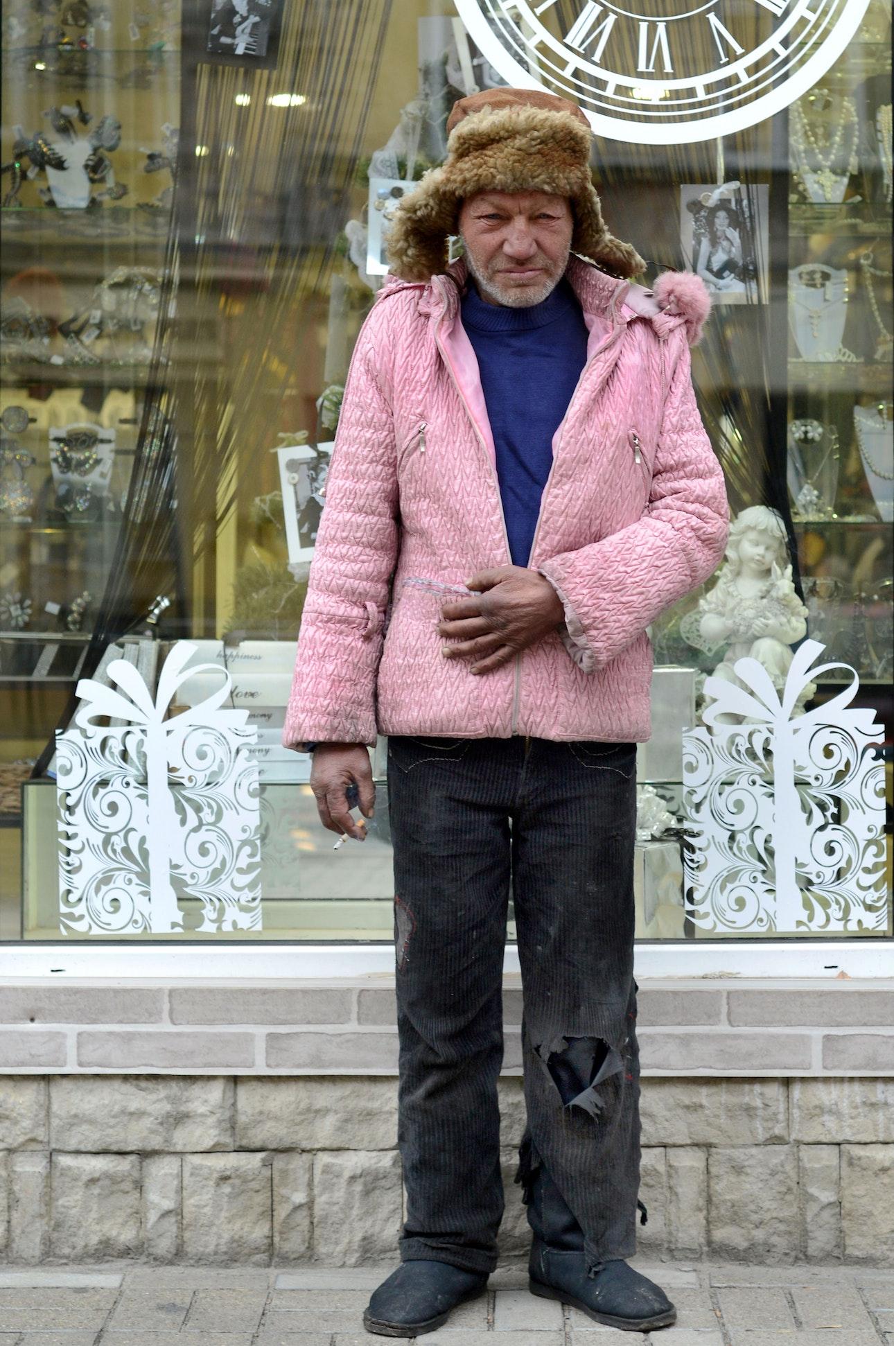 Slavik's Fashion_(Yurko Dyachyshyn)_06-min