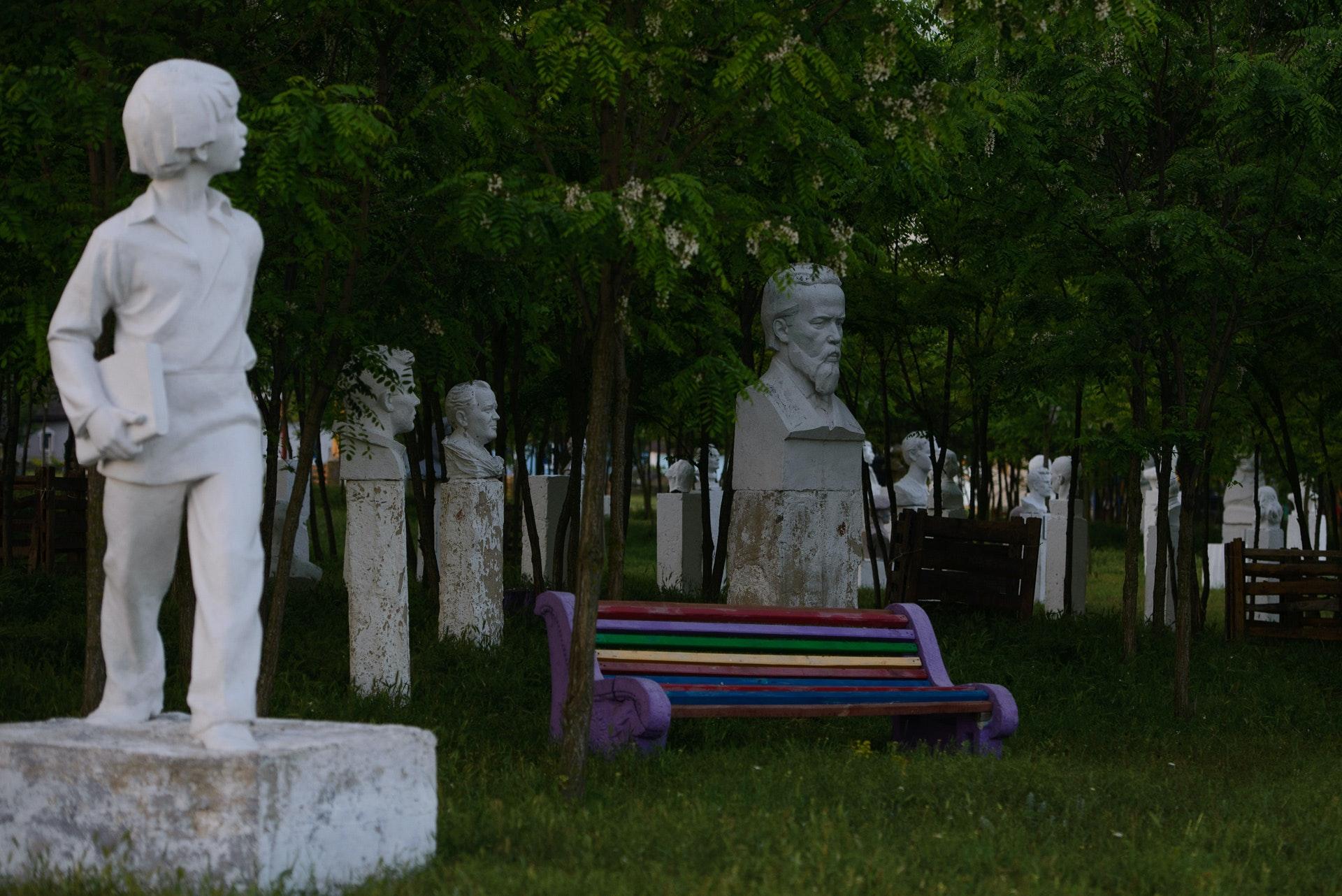 Statue_06