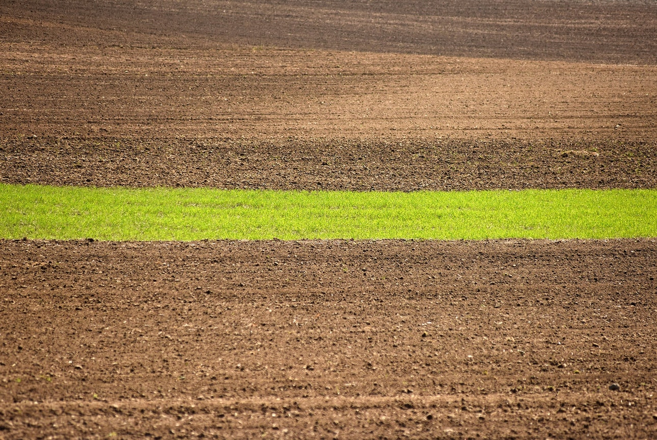 Terra Galicia_(Yurko Dyachyshyn)_05-min