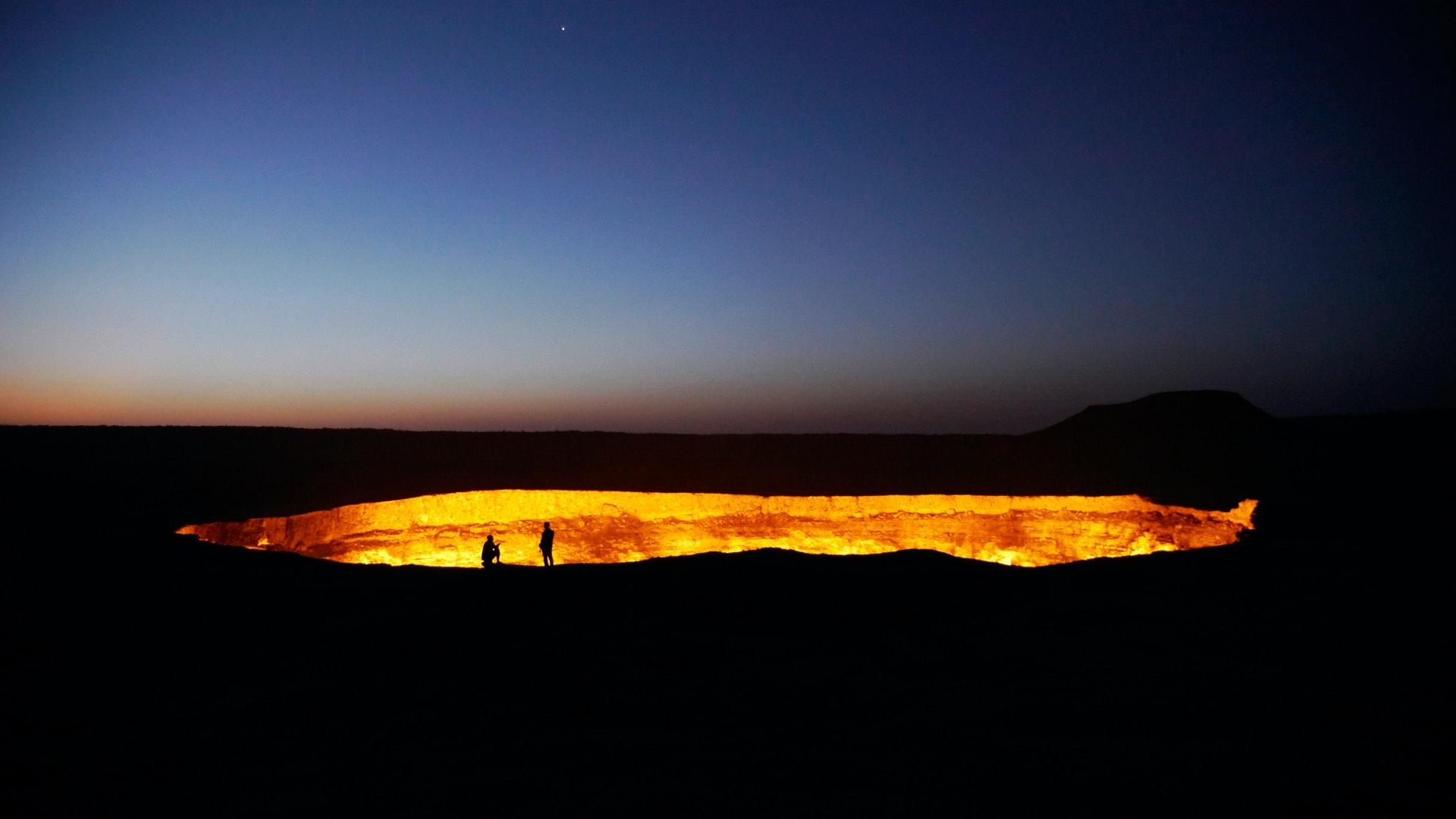Turkmenistan_06