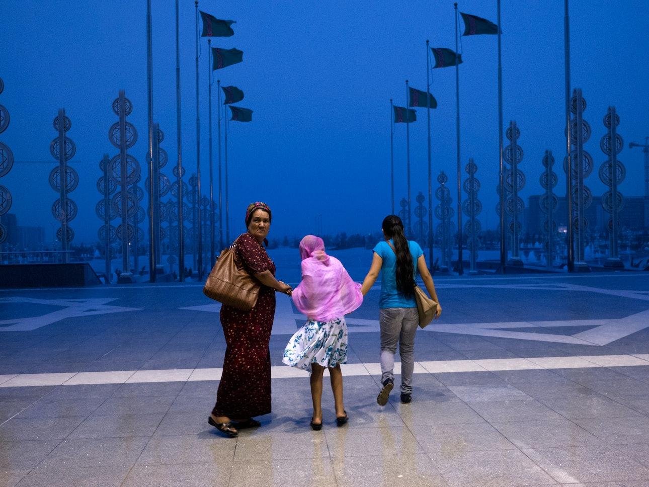 Turkmenistan_08