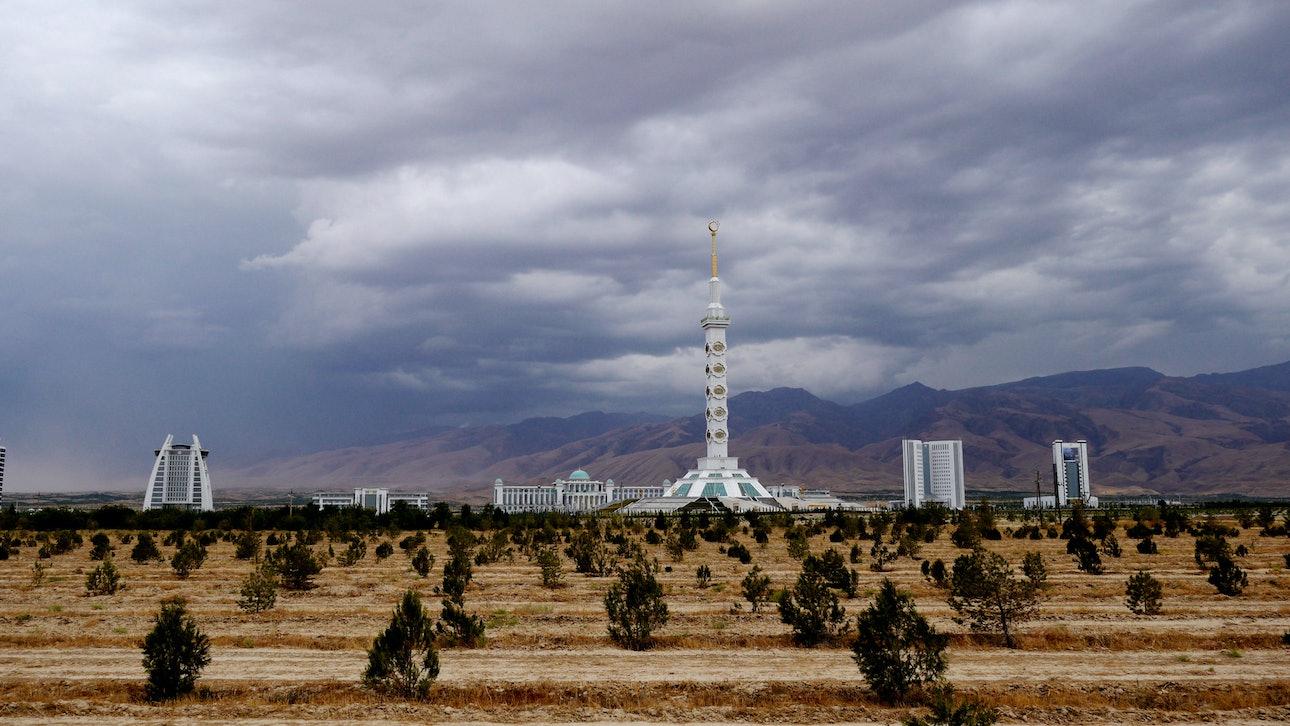 Turkmenistan_11