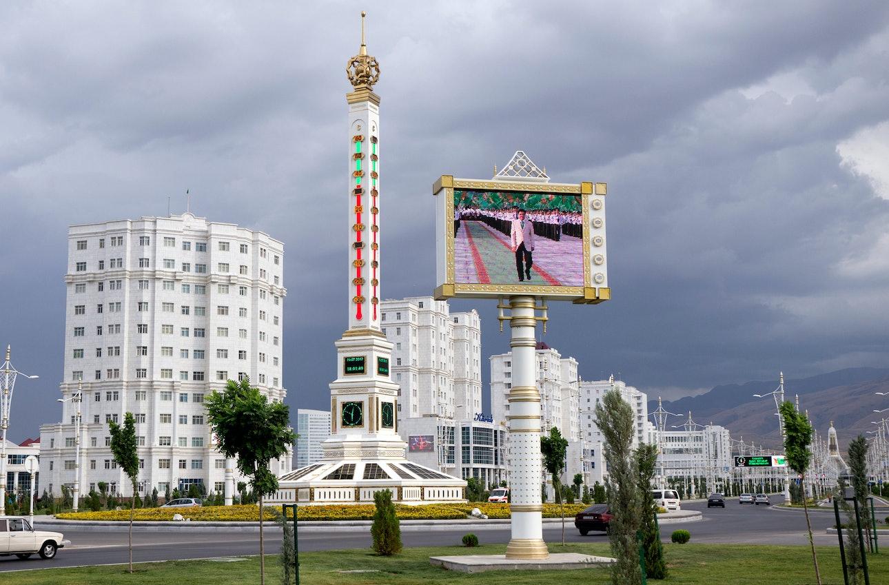 Turkmenistan_12