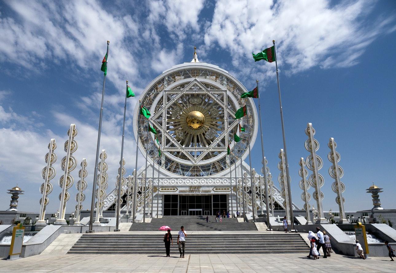 Turkmenistan_13