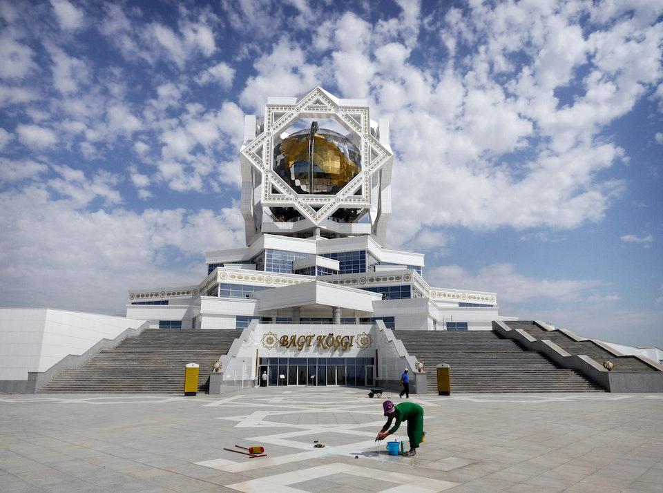 Turkmenistan_14