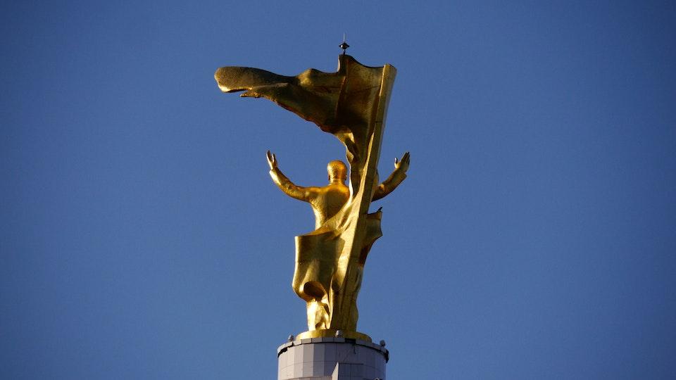 Turkmenistan_16