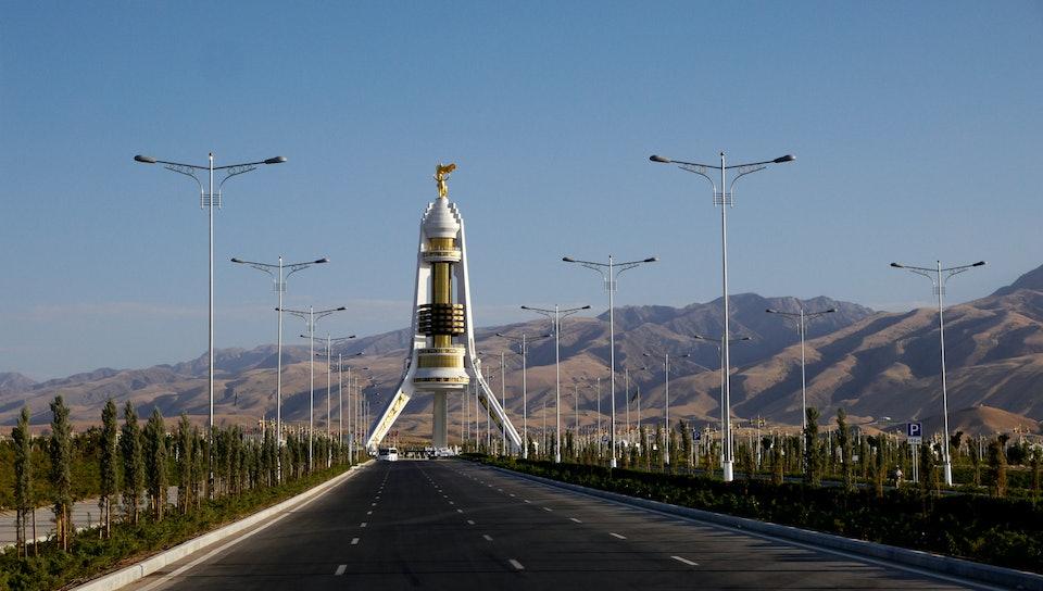 Turkmenistan_17