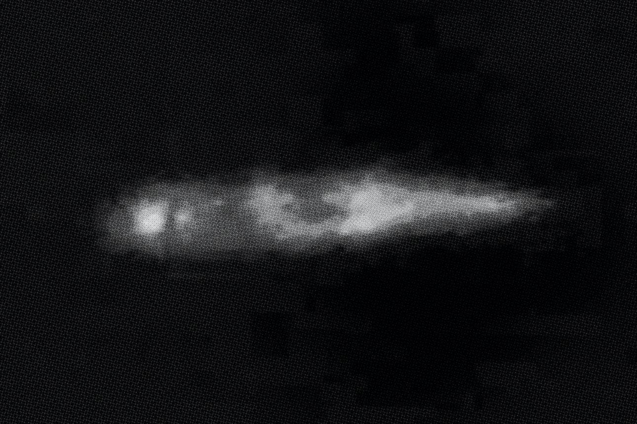 UFO_tv_AB_02