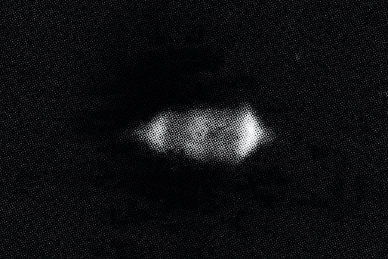 UFO_tv_AB_09